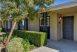 Photo of 2400 Elden Avenue, Unit 31, Costa Mesa, CA 92627 (MLS # PW20022853)