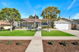 Photo of 1931 Riverford Road, Tustin, CA 92780 (MLS # PW20025043)