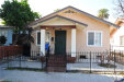 Photo of 2111 Lemon Avenue, Long Beach, CA 90806 (MLS # PW20025933)
