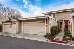 Photo of 1855 E Belmont Court, Placentia, CA 92870 (MLS # PW20026215)