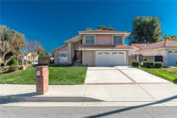 Photo of 22360 Birds Eye Drive, Diamond Bar, CA 91765 (MLS # PW20026345)