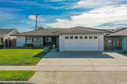 Photo of 16350 Candlelight Drive, Whittier, CA 90604 (MLS # PW20027647)