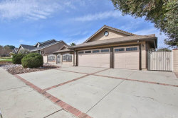 Photo of 3714 Terrace Drive, Chino Hills, CA 91709 (MLS # PW20029139)