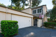 Photo of 327 S Vista Del Canon, Anaheim Hills, CA 92807 (MLS # PW20029269)