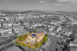 Photo of 525 N Bardsdale Place, Brea, CA 92821 (MLS # PW20029984)