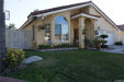 Photo of 13634 Ranchill Drive, Cerritos, CA 90703 (MLS # PW20030153)