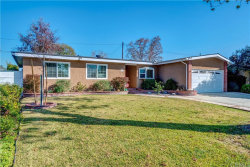 Photo of 10732 Lindesmith Avenue, Whittier, CA 90603 (MLS # PW20030366)