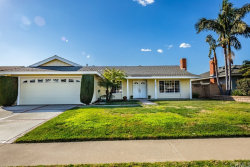 Photo of 2001 Tuffree Boulevard, Placentia, CA 92870 (MLS # PW20030586)
