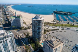 Photo of 700 E Ocean Boulevard, Unit 2205, Long Beach, CA 90802 (MLS # PW20030757)