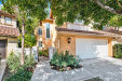 Photo of 12161 Hermon Drive, Tustin, CA 92782 (MLS # PW20030861)