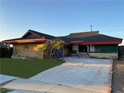 Photo of 16113 Candlelight Drive, Whittier, CA 90604 (MLS # PW20031215)