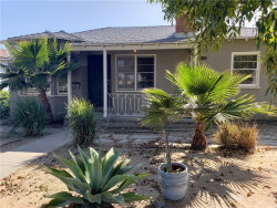Photo of 226 E 68th St, Long Beach, CA 90805 (MLS # PW20031457)