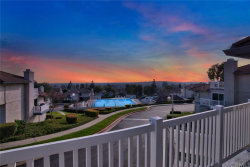Photo of 2409 Sommerset Drive, Brea, CA 92821 (MLS # PW20031600)