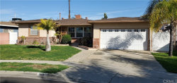 Photo of 509 Wilson Circle, Placentia, CA 92870 (MLS # PW20031954)