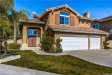 Photo of 2801 Watson, Tustin, CA 92782 (MLS # PW20032243)