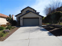 Photo of 33154 Leeward Way, Lake Elsinore, CA 92530 (MLS # PW20032597)