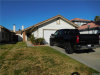 Photo of 24539 Gabriel Street, Moreno Valley, CA 92551 (MLS # PW20032683)