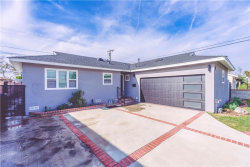Photo of 6341 Coronado Avenue, Long Beach, CA 90805 (MLS # PW20032940)