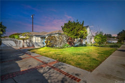 Photo of 1716 N Olive Street, Santa Ana, CA 92706 (MLS # PW20033543)