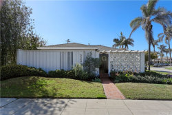 Photo of 5380 E Appian Way, Long Beach, CA 90803 (MLS # PW20033602)