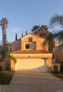 Photo of 41178 Cipresso Circle, Murrieta, CA 92562 (MLS # PW20033880)