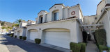 Photo of 352 Carrione Court, Pomona, CA 91766 (MLS # PW20034278)