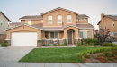 Photo of Moreno Valley, CA 92555 (MLS # PW20034775)
