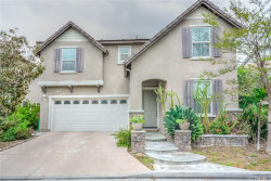 Photo of 58 Frances Circle, Buena Park, CA 90621 (MLS # PW20035664)