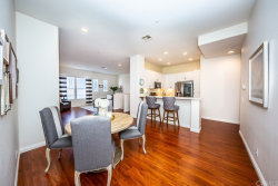 Photo of 1116 Armstrong Drive, Fullerton, CA 92833 (MLS # PW20035893)