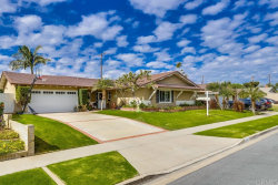 Photo of 5071 Cedarlawn Drive, Placentia, CA 92870 (MLS # PW20036102)