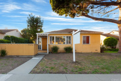 Photo of 17213 Wilkie Avenue, Torrance, CA 90504 (MLS # PW20036177)