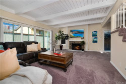 Photo of 22793 Islamare Lane, Lake Forest, CA 92630 (MLS # PW20036632)