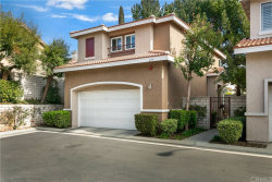 Photo of 277 Sherbeck Place, Placentia, CA 92870 (MLS # PW20037541)