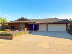 Photo of 1708 Yermo Place, Fullerton, CA 92833 (MLS # PW20037578)