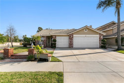 Photo of 1454 Evans Lane, Placentia, CA 92870 (MLS # PW20037644)