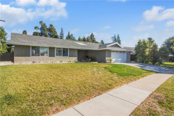 Photo of 931 Kingswood Drive, Placentia, CA 92870 (MLS # PW20037646)