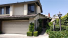 Photo of 18085 Red Oak Court, Fountain Valley, CA 92708 (MLS # PW20037893)
