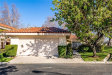 Photo of 525 Pebble Beach Place, Fullerton, CA 92835 (MLS # PW20038920)