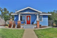 Photo of 805 E I Street, Ontario, CA 91764 (MLS # PW20038957)