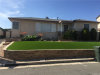 Photo of 1315 Frances Avenue, Fullerton, CA 92831 (MLS # PW20039428)