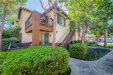 Photo of 2960 Champion Way, Unit 1909, Tustin, CA 92782 (MLS # PW20041001)