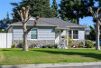 Photo of 200 N Michael Avenue, Fullerton, CA 92833 (MLS # PW20041825)