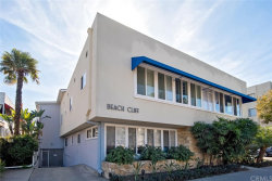 Photo of 4 S 5th Place, Long Beach, CA 90802 (MLS # PW20044271)