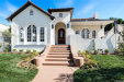Photo of 920 S Plymouth Boulevard, Los Angeles, CA 90019 (MLS # PW20044464)