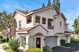 Photo of 12671 Doral, Tustin, CA 92782 (MLS # PW20046851)