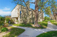 Photo of 15944 Prell Court, Fountain Valley, CA 92708 (MLS # PW20048059)