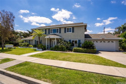 Photo of 1042 Ravencrest Road, North Tustin, CA 92705 (MLS # PW20049322)
