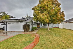 Photo of 560 Raymond Street, La Habra, CA 90631 (MLS # PW20049629)