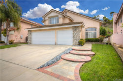 Photo of 18436 Buttonwood Lane, Rowland Heights, CA 91748 (MLS # PW20051178)