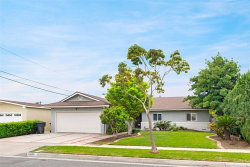 Photo of 9240 Orchid Drive, Westminster, CA 92683 (MLS # PW20053196)